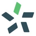 Refresh Financial logo
