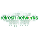 Refresh Networks on Elioplus