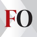 refrigeratedtransporter.com logo icon