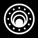 ReFUEL4 logo