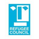 Refugee Council logo icon