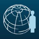 Refworld logo icon