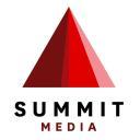 reg.summitmedia.com.ph Invalid Traffic Report