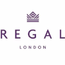 Regal Homes logo icon