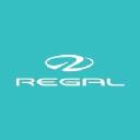 Regal Boats logo icon