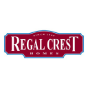 Regal Crest Homes logo