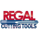 Regal Cutting Tools logo icon
