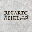 Read Regarde Le Ciel Reviews