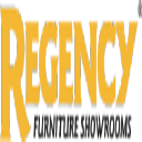 regencyfurniture.com logo icon