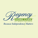 Regency Home Care of Georgia - Send cold emails to Regency Home Care of Georgia