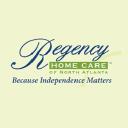 Regency Home Care of Georgia - Send cold emails to Regency Home Care of Georgia