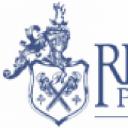Regency Plumbing Contractors LP Logo