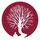 Regenerative logo icon