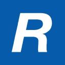 Regeneron logo icon
