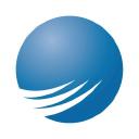 Regenesis logo icon
