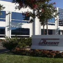 Regent Aerospace Corporation logo icon
