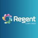 regentclean.co.uk Invalid Traffic Report