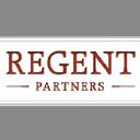 Regent Partners LLC logo