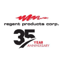 Regent Products logo icon