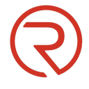 Regent Properties logo icon