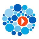 Regenxbio logo icon