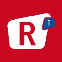 Reggionline logo icon