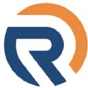 Read regimark.eu Reviews