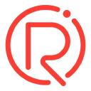 Regimbeau logo icon