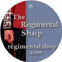 Read The Regimental Shop Reviews