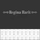 Regina Harit - Send cold emails to Regina Harit