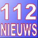 Regio14 logo icon