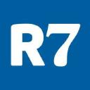 Regió7 logo icon