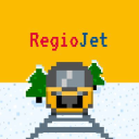Read RegioJet Reviews