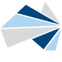 Regional Business Services on Elioplus