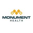 Regional Health Company Logo