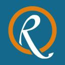 Regional Homes logo