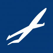 Aviation job opportunities with Regional Jet Center