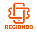 Regiondo - Send cold emails to Regiondo