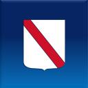 Regione Campania logo icon