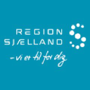 Region Sjælland logo icon