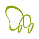 Region Syddanmark logo icon