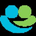 Aged Care logo icon
