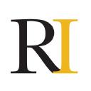 Reibc logo icon