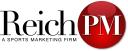 Reich PM logo