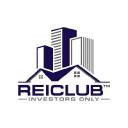 REIClub logo