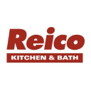 Reico Distributors - Send cold emails to Reico Distributors