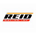 Reid Racing Inc logo