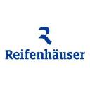 Reifenhäuser Group logo icon
