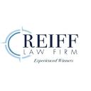 Reiff & Bily logo
