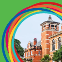 Reigate And Banstead logo icon